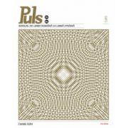 Puls - Manual de limba romana pentru straini. Nivelurile B1-B2