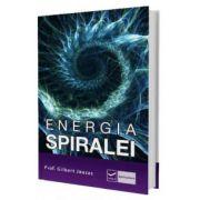Energia spiralei - Gilbert Jausas