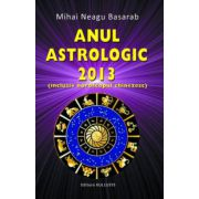 Anul astrologic 2013
