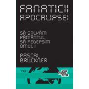 Fanaticii apocalipsei