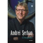 O biografie - Andrei Serban