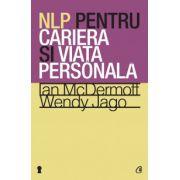 NLP pentru cariera si viata personala
