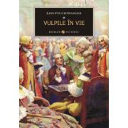Vulpile in vie. (2 Vol.)