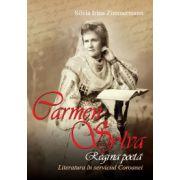Carmen Sylva. Regina poeta