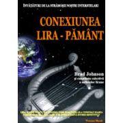 Conexiunea Lira - Pamant