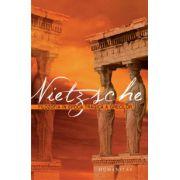 Filozofia in epoca tragica a grecilor