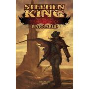 Pistolarul - Stephen King