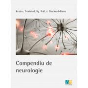 Compendiu de neurologie