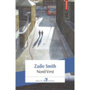 Nord-Vest - Zadie Smith