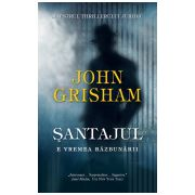 Santajul - John Grisham