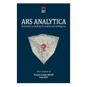 Ars Analytica