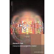 Interpretarea jungiana a viselor