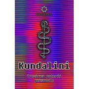 Kundalini, trezirea puterii personale