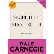 Secretele succesului. Cum sa va faceti prieteni si sa deveniti influent