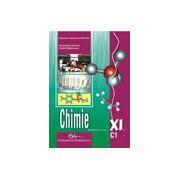 Chimie C1, manual pentru clasa a XI-a