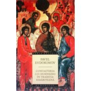 Cunoasterea lui Dumnezeu in traditia rasariteana