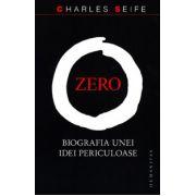 Zero, biografia unei idei periculoase