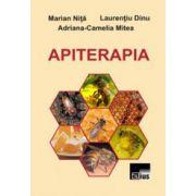Apiterapia