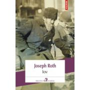 Iov - Joseph Roth