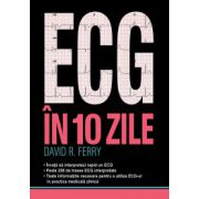 Electrocardiografie (ECG) in 10 zile