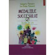 Medaliile succesului vol. 2. Scoala de vis