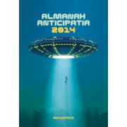 Almanahul Anticipatia 2014