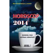 Horoscop 2014
