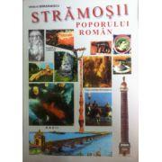 Stramosii poporului roman