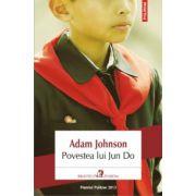 Povestea lui Jun Do