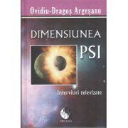 Dimensiunea PSI