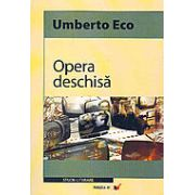 Opera deschisa