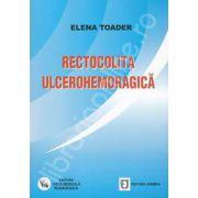 Rectocolita ulcerohemoragica