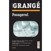 Pasagerul (Jean-Christophe Grange)