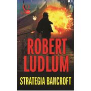 Strategia Bancroft