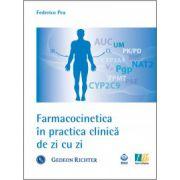 Farmacocinetica in practica clinica de zi cu zi