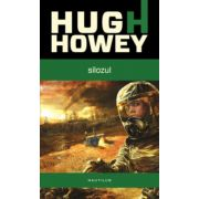 Silozul (Howey Hugh)