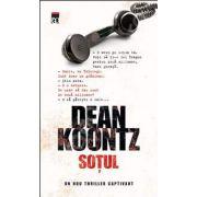 Sotul (Dean Koontz)