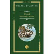 Vineri sau limburile Pacificului (Michel Tournier)