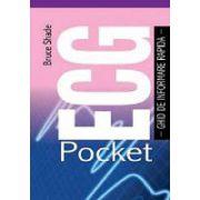Pocket ECG - Ghid de informare rapida