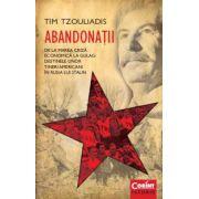 Abandonatii