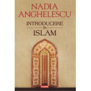 Introducere in islam