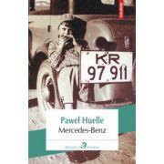 Mercedes-Benz (Editia 2014)