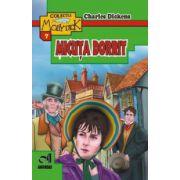 Micuta Dorrit