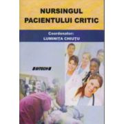 Nursingul pacientului critic