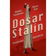 Dosarul Stalin