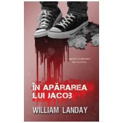 In apararea lui Jacob - Will Landay