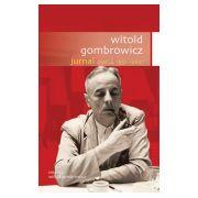 Jurnal, volumul II (1957-1969)