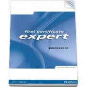 FCE Expert Students Book with Access Code and CD-ROM Pack