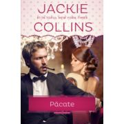 Pacate (Jackie Collins)