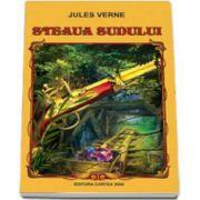 Steaua sudului (Jules Verne)